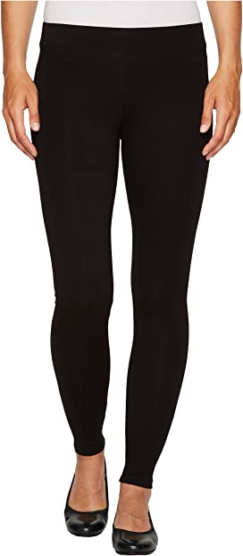e112641d54929e HUE Blackout Leggings at Zappos.com