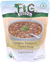 Best fig food company chickpeas Reviews
