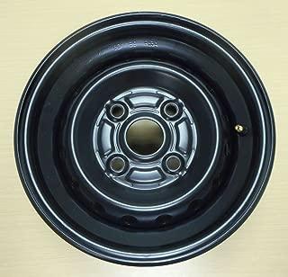 2015-2017 Honda SXS500 Pioneer 500 UTV Factory Stock Rear Wheel With Lug Nuts