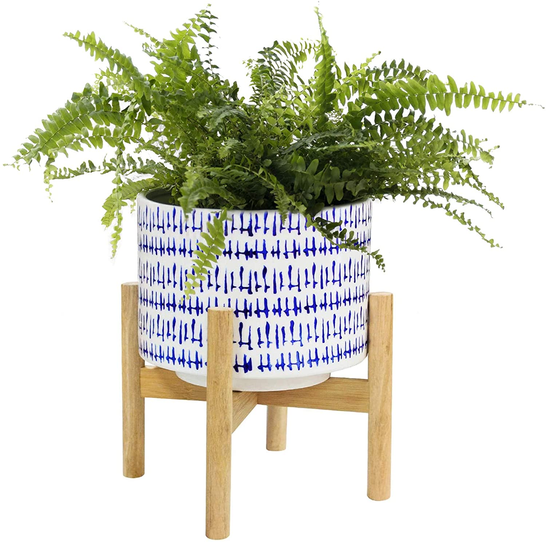 regalo ramo de flores naturales