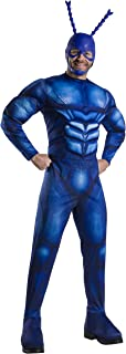 Best the tick costume Reviews