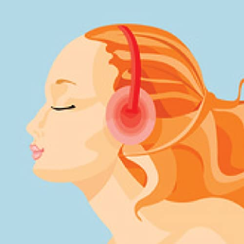 『Attunement Music Therapy』の1枚目の画像