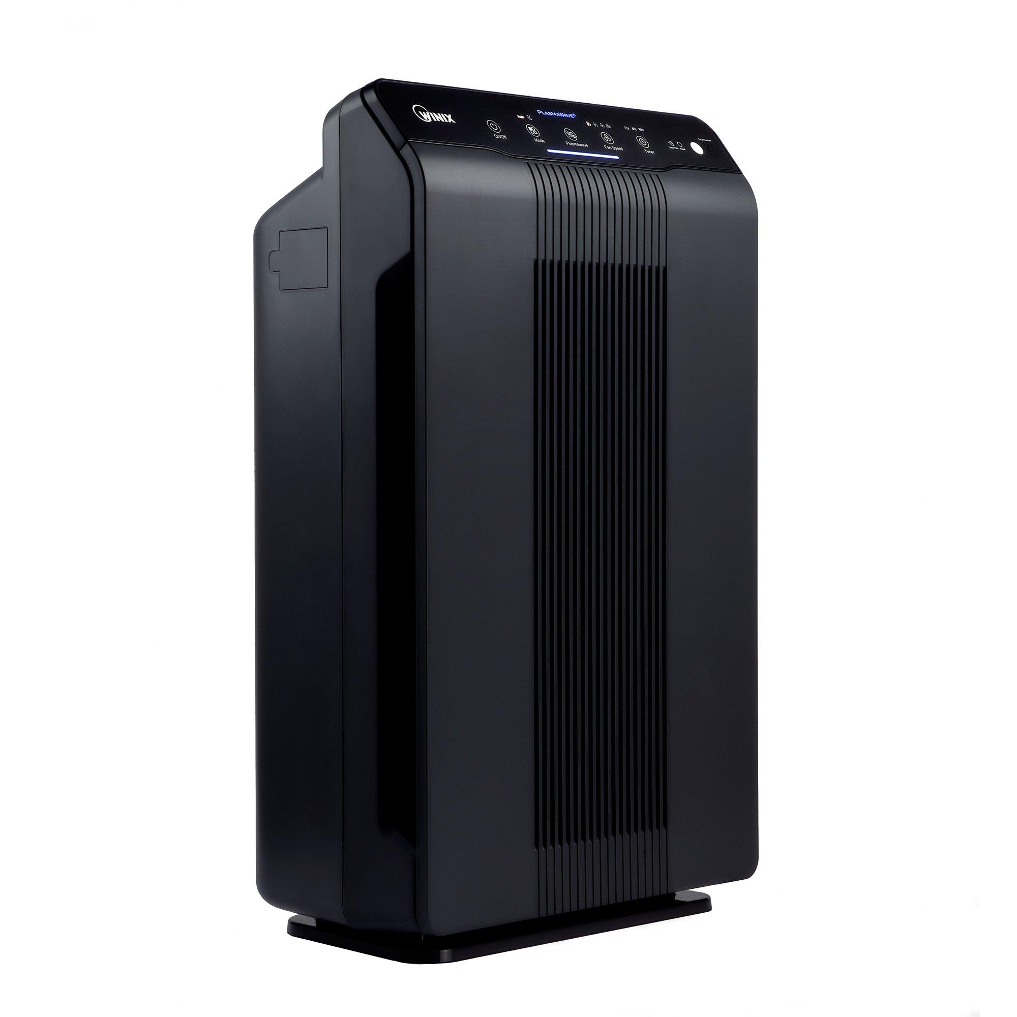 Winix 5500 2 Purifier PlasmaWave Reducing