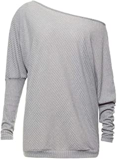 Best stylish woolen tops Reviews