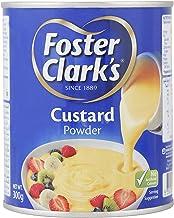 Foster Clarks Custard Powder, 300 g
