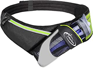 water fanny pack for runners