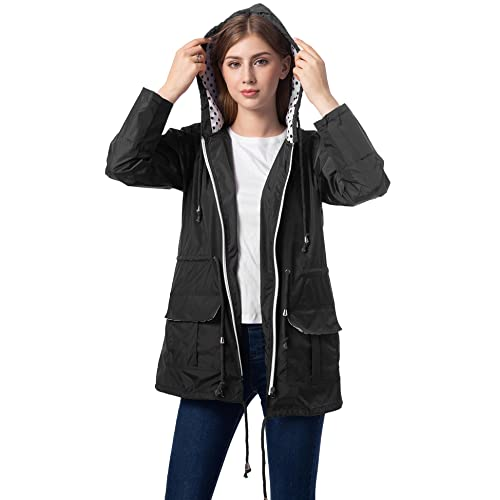 07486c28 Womens Summer Coats and Jackets: Amazon.co.uk