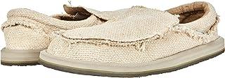 حذاء Sanuk Chiba Hemp Loafer، 6