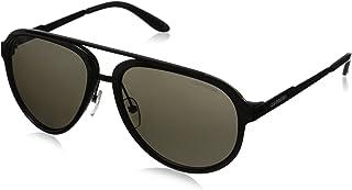 Carrera CA96/S Pilot Sunglasses