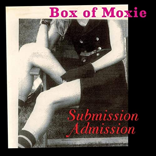 Submission Admission