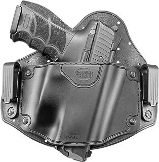 Mejor Taurus Pt 24 7 de 2020 - Mejor valorados y revisados