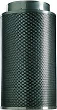 MountainAir Carbon Filter 0840 - 1615m³/hr (8