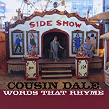 Best words that rhyme with cousin Reviews