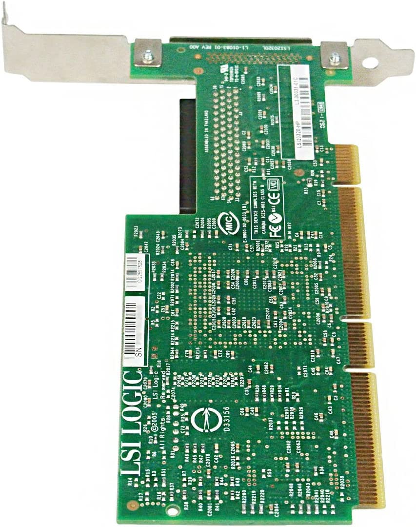 403049-001 HP Max 65% OFF OFFer