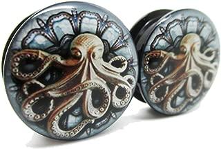 nautical gauges