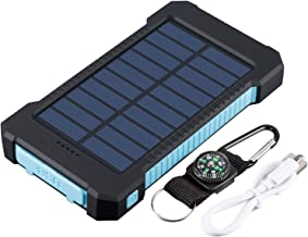 Best x dragon solar charger 300000 Reviews