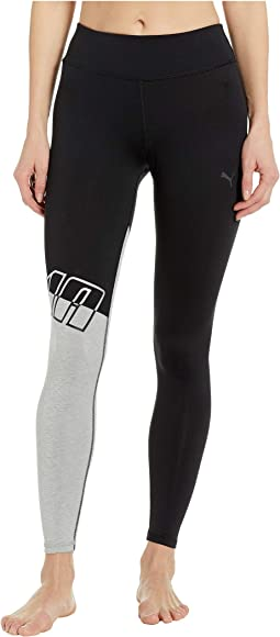 Women s PUMA Pants + FREE SHIPPING  6f9093189