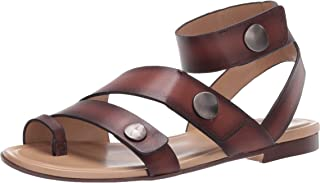 Naturalizer TASSY womens Sandal