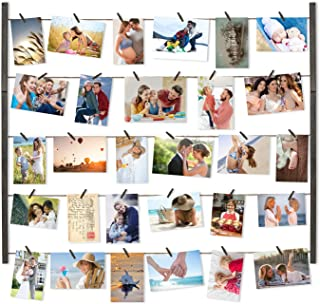 Best large photo collage Reviews