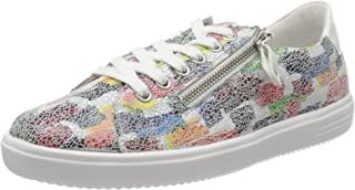 Remonte D1401, Sneakers Basses Femme