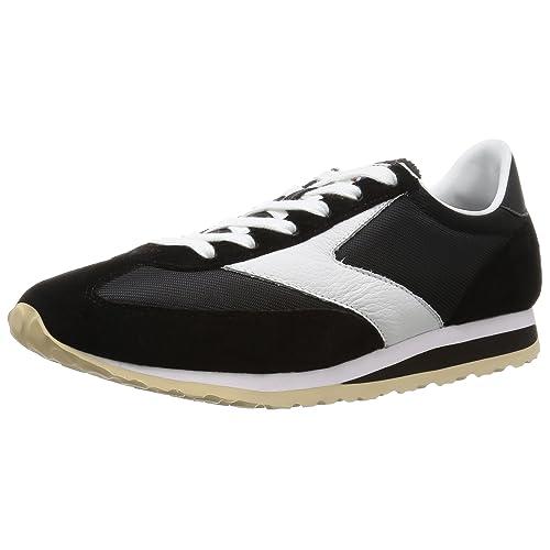 Brooks Running Shoes: Amazon.com