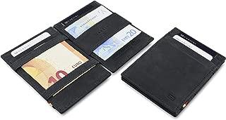 original magic wallet