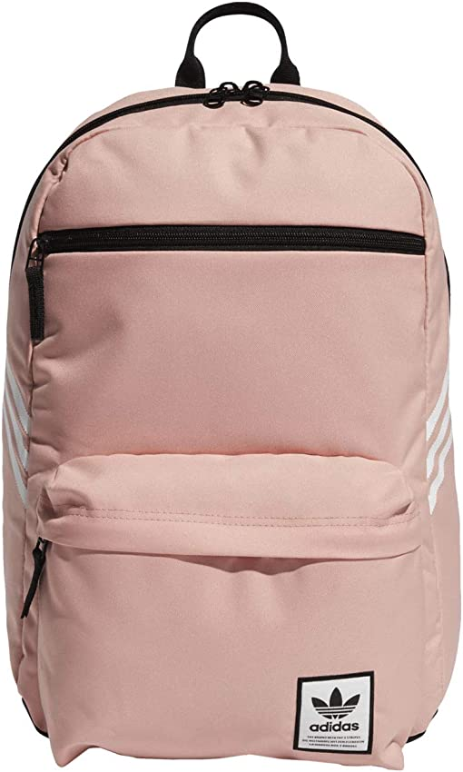 Trace Pink/White