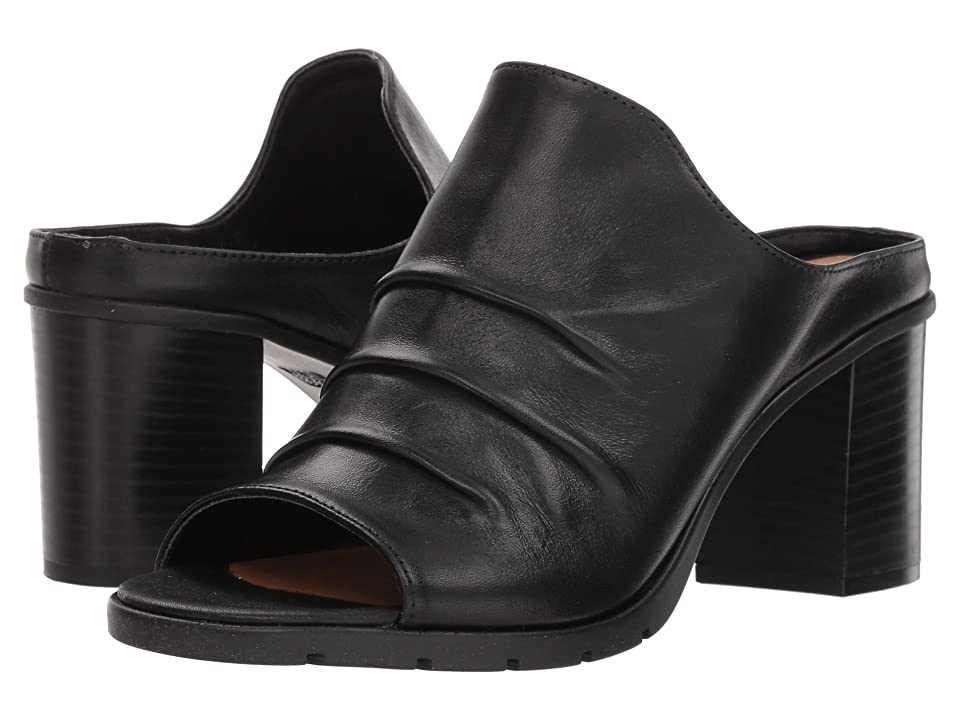 bb1dc72ca4026a ... The FLEXX Aim To Pleat (Black Vacchetta) Women s Shoes best deals on  ccb57 ... Ted Baker Liveca Chelsea ...