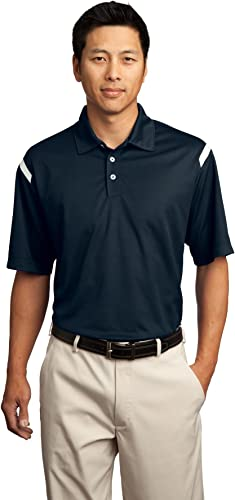 Nike - Polo - - Polo - Col Chemise Classique - Manches Courtes Homme