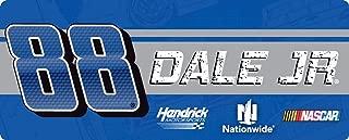 NASCAR #88 Dale Earnhardt Jr 3.5