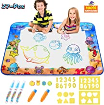 Best magic board for toddlers Reviews