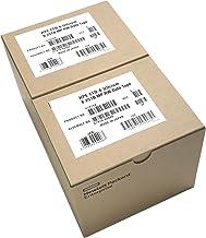 10-Pack HPE LTO 6 Ultrium C7976A (2.5/6.25 TB) Data Cartridge
