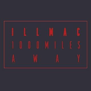 1000 Miles Away [Explicit]