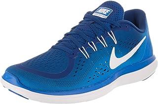 3aca291c5949b Nike Flex 2017 RN Mens Running Shoes (11.5 D(M) US)