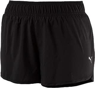 """PUMA Women's Core-Run 3"""" Shorts"""