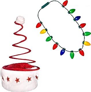 ugly christmas stockings