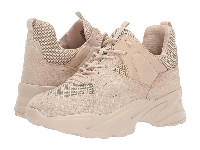 Steve Madden Movement Sneakers | Zappos.com