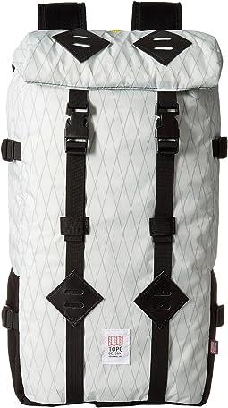 Topo Designs - Klettersack