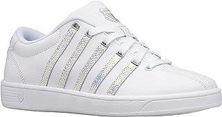 K-Swiss Court Pro II womens Sneaker