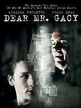 Best william dear documentary Reviews