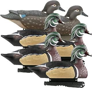 Best greenhead gear wood duck decoys Reviews