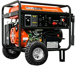 Best gas powered welding machines for sale Reviews