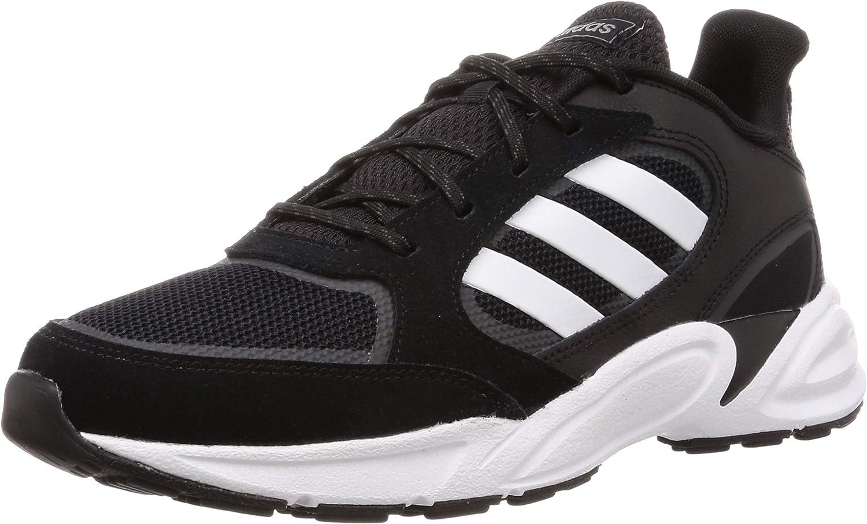 adidas 90s Valasion, Zapatillas de Trail Running Hombre