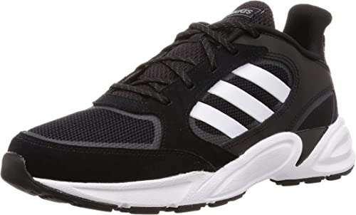 Adidas 90s Valasion, Chaussures de Trail Homme