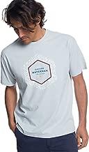 bamboo t shirt manufacturers