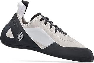 Black Diamond Men's Aspect Climbing Shoes