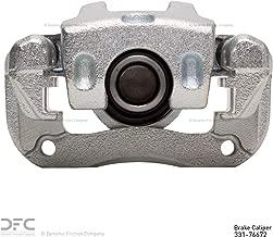 Best blaster rear brake conversion Reviews