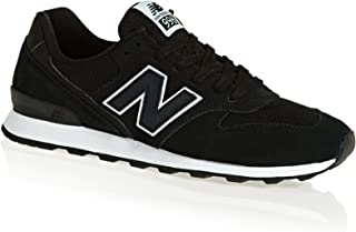4272f04d8e375 Amazon.co.uk: New Balance - Trainers / Women's Shoes: Shoes & Bags