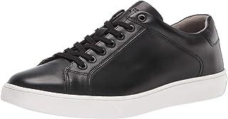 Kenneth Cole New York Men's Liam Sneaker