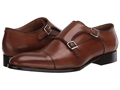 To Boot New York Ultra Flex Positano (Brandy Ant) Men